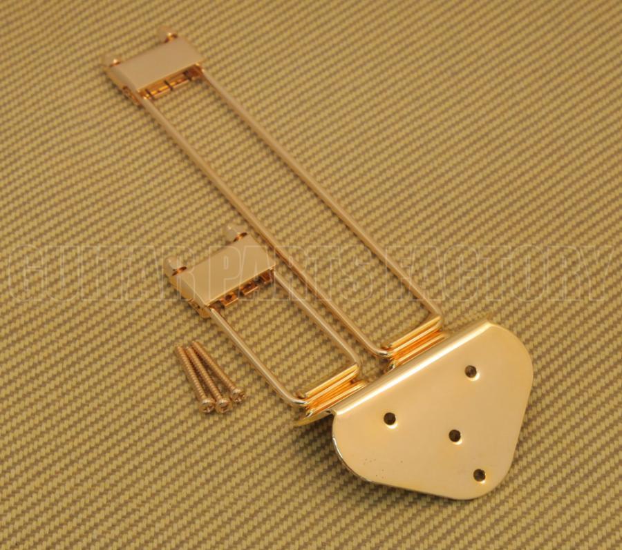 d string too short for epiphone frequensator tailpiece. Black Bedroom Furniture Sets. Home Design Ideas