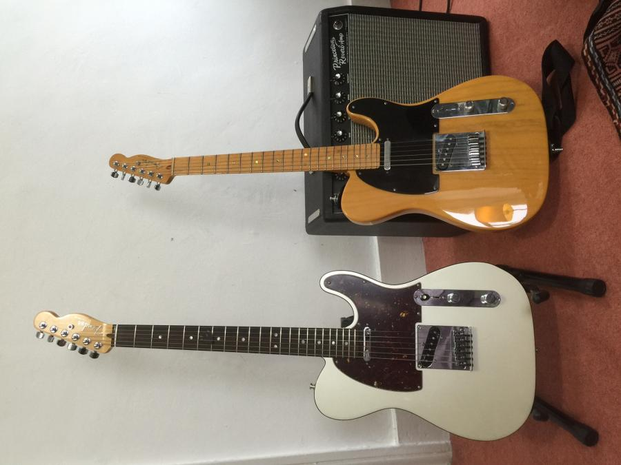 Telecaster love thread, no Archtops allowed-img_1707-jpg