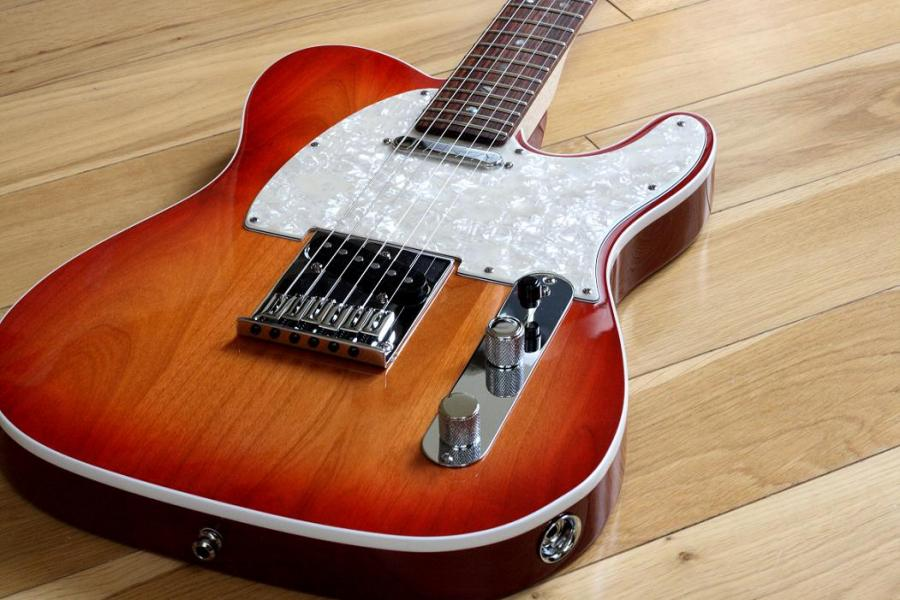 Telecaster love thread, no Archtops allowed-2376759363_58f4a3efb5_o-jpg