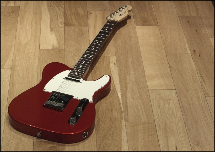 Telecaster love thread, no Archtops allowed-2369973322_e582c4f997_o-jpg