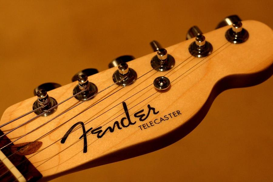 Telecaster love thread, no Archtops allowed-2376759959_a2f64d8301_o-jpg