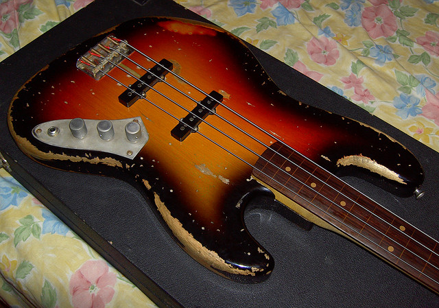 Electric bass sized double bass-bass-doom-jpg