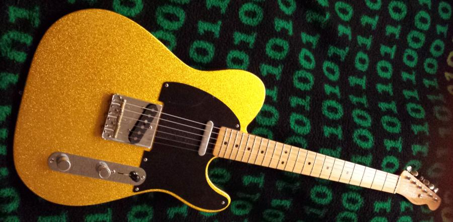 Telecaster love thread, no Archtops allowed-goldie-1-cropped-jpg