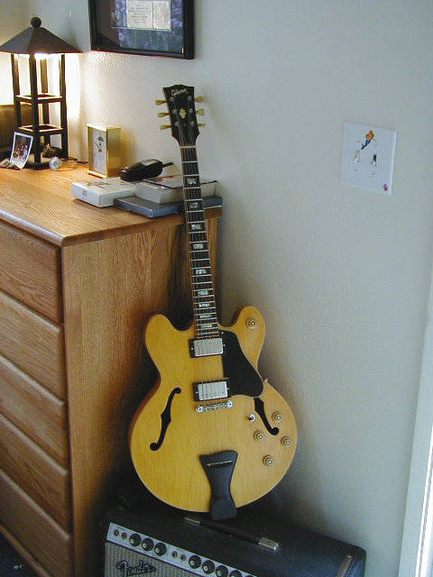 """Current Mr. Wu 18"""" archtop build-p2160007-jpg"""