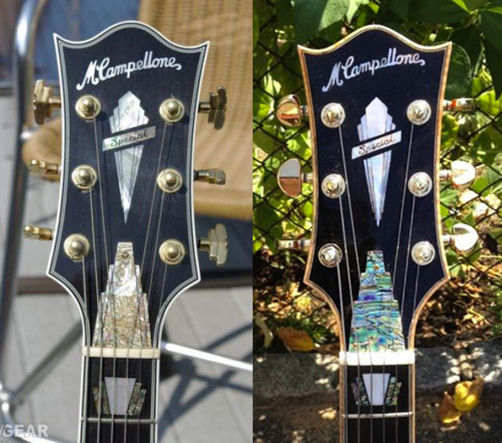 Ms Lora/Mr Wu Special Project-campellone-real-fake-headstocks-jpg