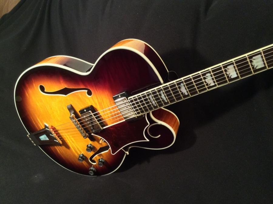 Gibson Tal Farlow Appreciation Thread-image-jpg
