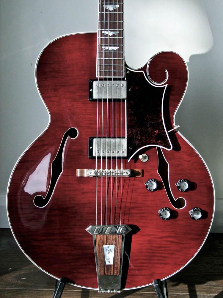 Gibson Tal Farlow Appreciation Thread-gibson-tal-farlow-2-60-1-jpg