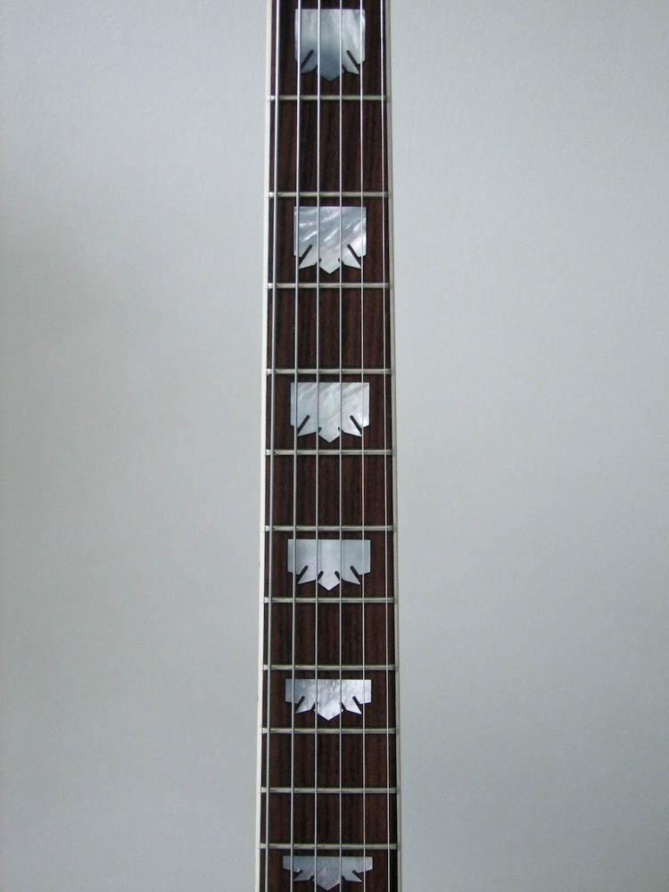 Gibson Tal Farlow Appreciation Thread-gibson-tal-farlow-2-60-3-jpg