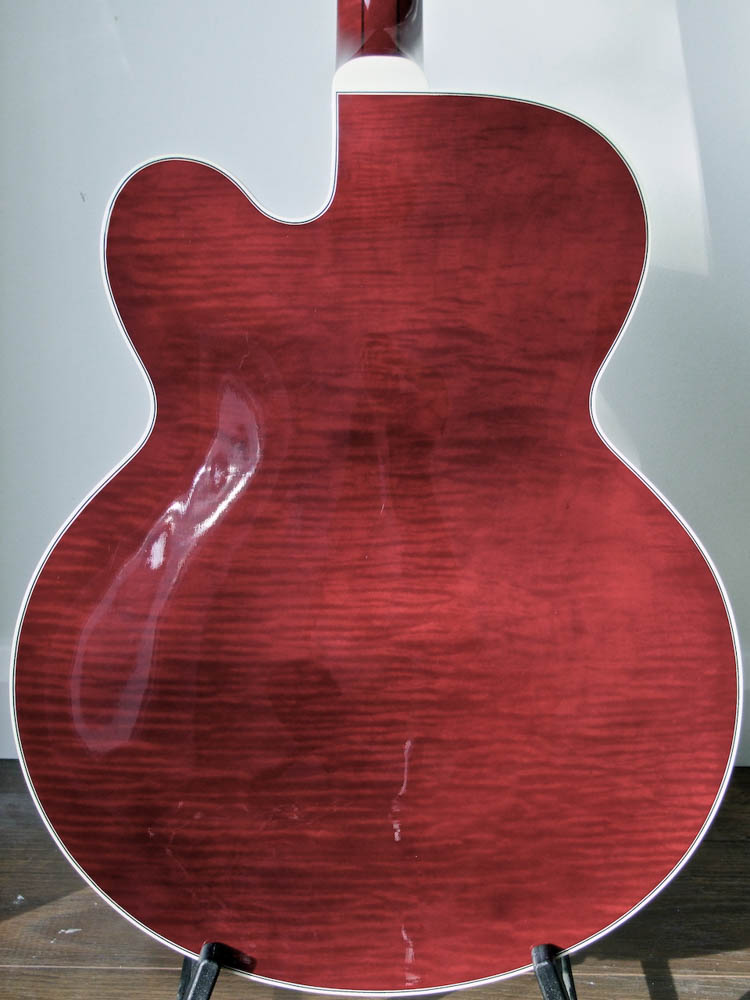 Gibson Tal Farlow Appreciation Thread-gibson-tal-farlow-2-60-9-jpg