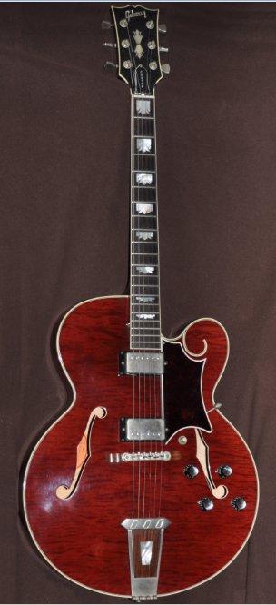 Gibson Tal Farlow Appreciation Thread-tal6s-jpg