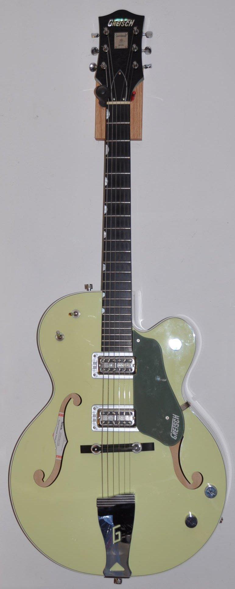 Terada Guitars-gretsch_6118-jpg