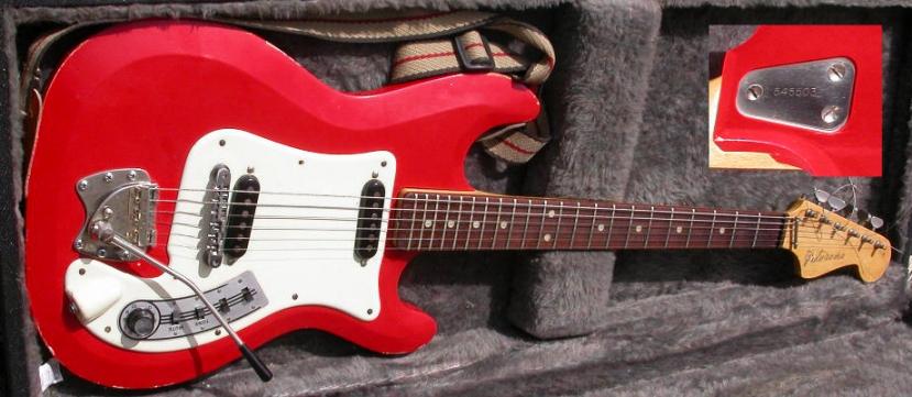 Hagstrom Jazz Guitars?-richchamberlainfuturama163-2-jpg