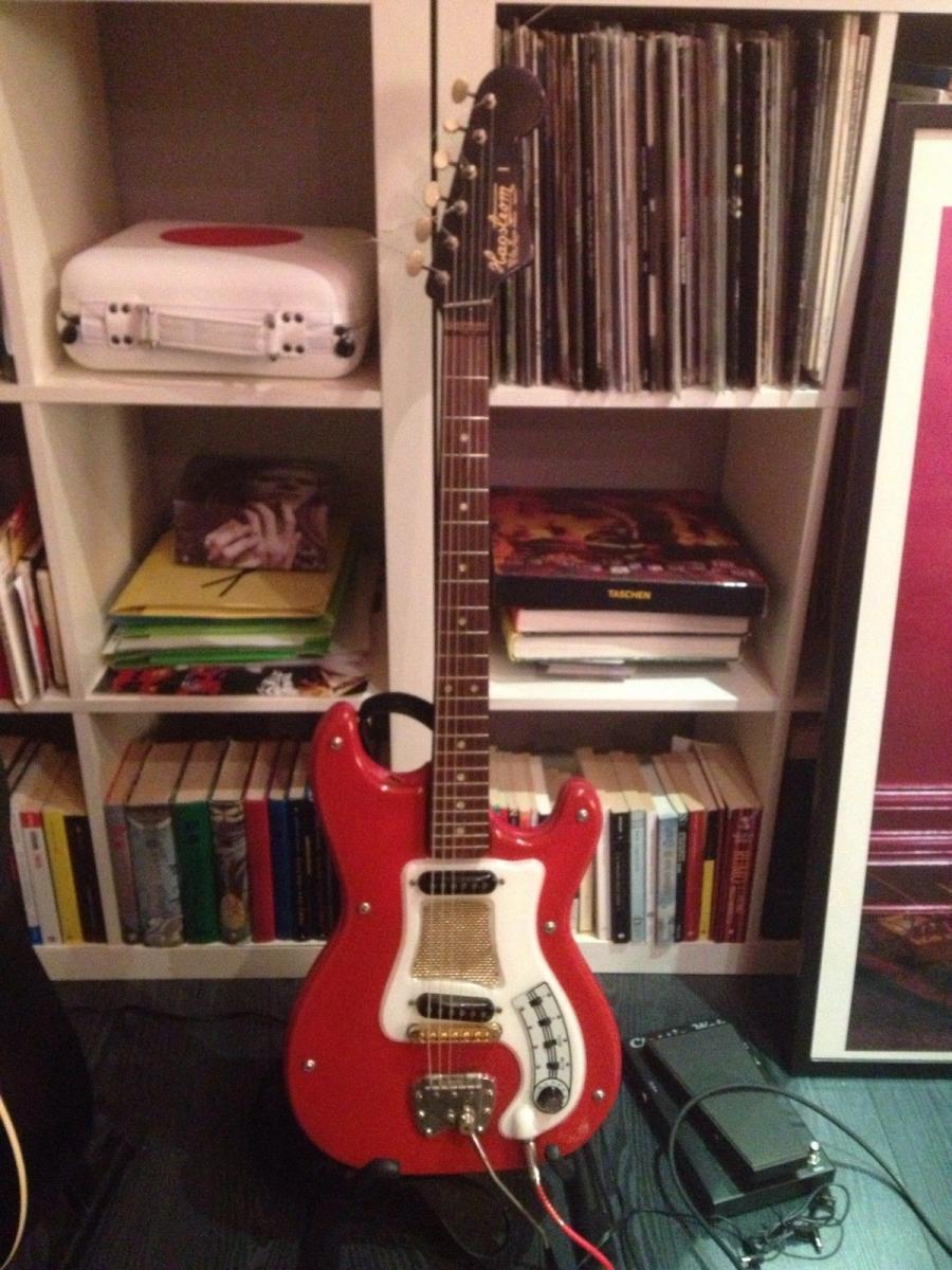 Hagstrom Jazz Guitars?-hagstrom-i-1965-original-jpg