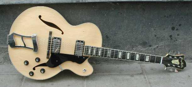 Hagstrom Jazz Guitars?-edconaty1976_hagstrom_jimmy_53_965069-jpg