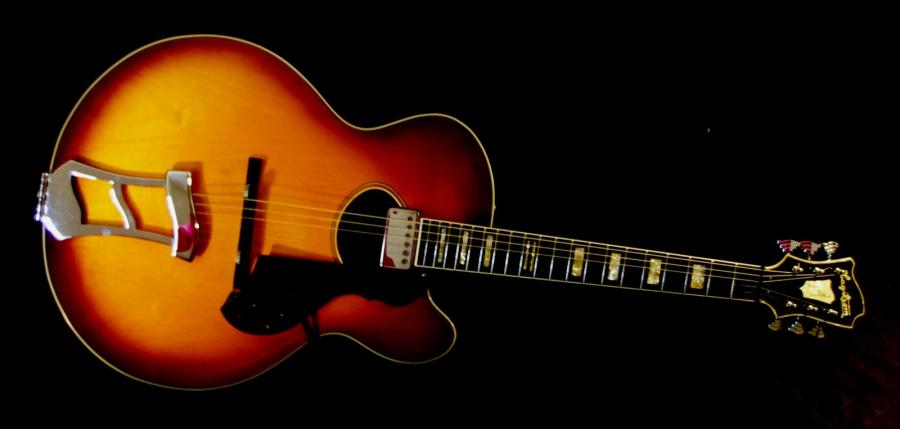 Hagstrom Jazz Guitars?-hagstrom-jimmy-jpg