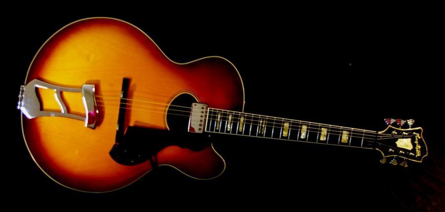 Hagstrom Jazz Guitars?-hagstrom-jimmy-jpg
