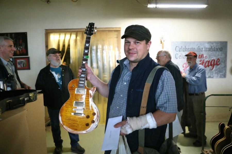 The Heritage Guitar Company-0fc32972e01490b6-jpg