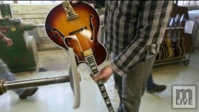 The Heritage Guitar Company-heritage-410-jpg