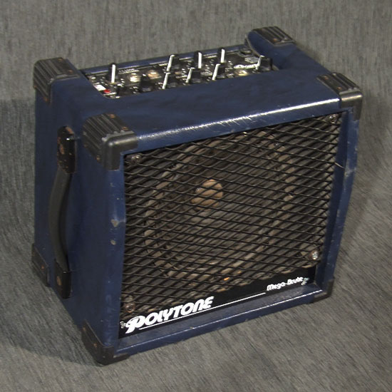 Dating poly tone amps for sale. Dating poly tone amps for sale.