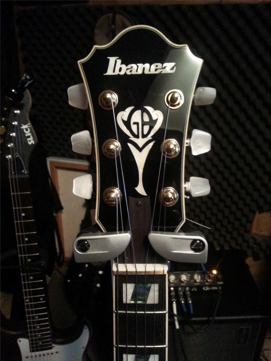 Ibanez GB Series GB10SE-20160420_175022-jpg
