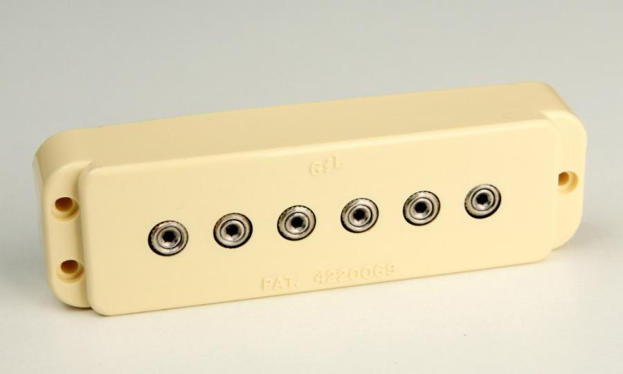 Best Telecaster Neck Pickup?-img_9283_1024x1024-jpg