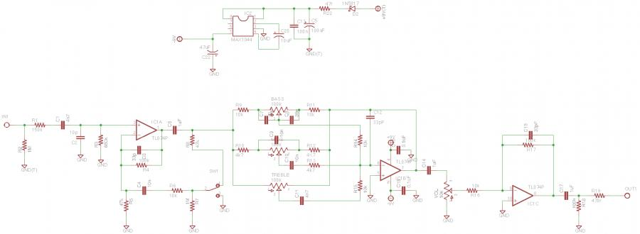 Polytone in a Pedal - Page 2 on