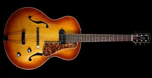 Alden A150 (Gibson ES-125 Clone)-download-jpg