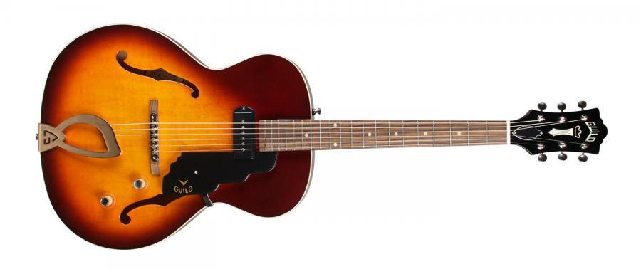 Alden A150 (Gibson ES-125 Clone)-t_50_front_web-1500x630-jpg
