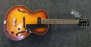 Alden A150 (Gibson ES-125 Clone)-_35-1-jpg