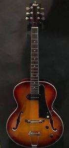 Alden A150 (Gibson ES-125 Clone)-_35-jpg