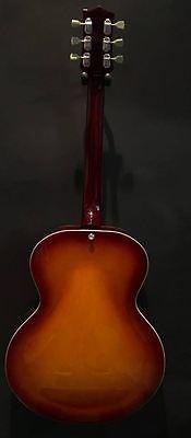 Alden A150 (Gibson ES-125 Clone)-_1-jpg