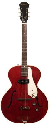 Alden A150 (Gibson ES-125 Clone)-386041-jpg