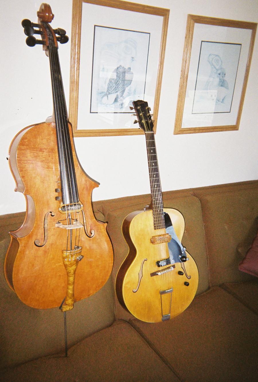 Alden A150 (Gibson ES-125 Clone)-cello-guitar-jpg