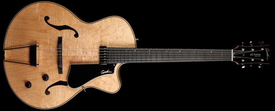 The Cost of a Gibson-godin_5th_ave_jazz_natural_flame_hg_035069000040_a-jpg