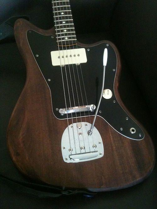 single pu boxes rh jazzguitar be Single Pickup Guitar Wiring Diagram Guitar Coil Tap Wiring Diagrams