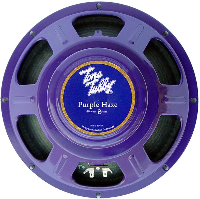 Fender '68 Custom Princeton Reverb Reissue or Fender '65 Princeton Reverb Reissue????-purple-haze-top-org3-jpg