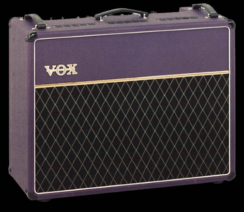 Fender '68 Custom Princeton Reverb Reissue or Fender '65 Princeton Reverb Reissue????-purple3-jpg