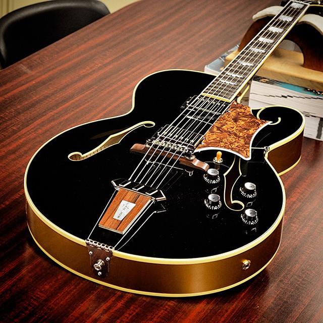 Gibson QC strikes again-924456_1551315338454621_1730037418_n-jpg