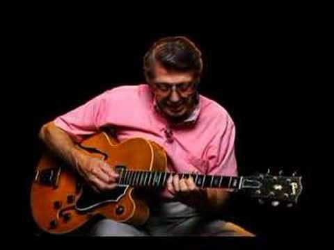 Gibson QC strikes again-0-jpg