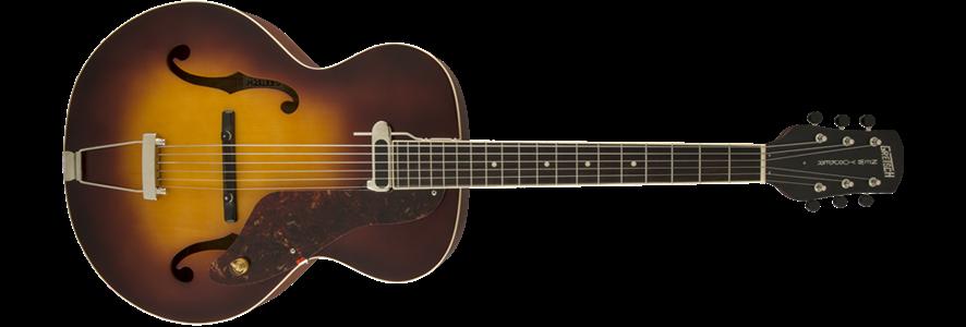Alden A150 (Gibson ES-125 Clone)-2704051537_gtr_frt_001_rr-png