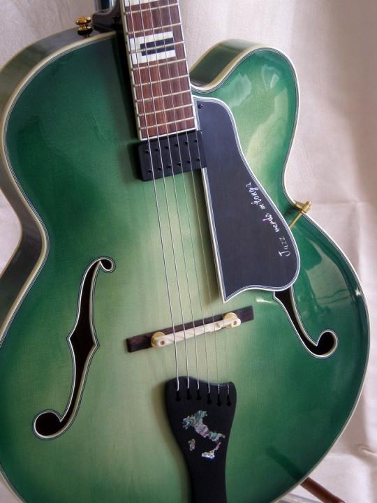 Slaman Jazz Verde Milonga-mil2big-jpg