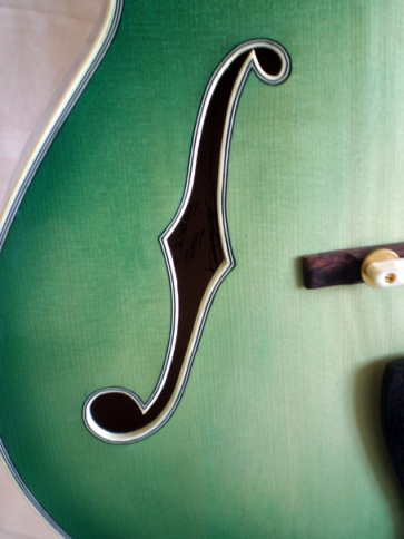 Slaman Jazz Verde Milonga-mil45-jpg