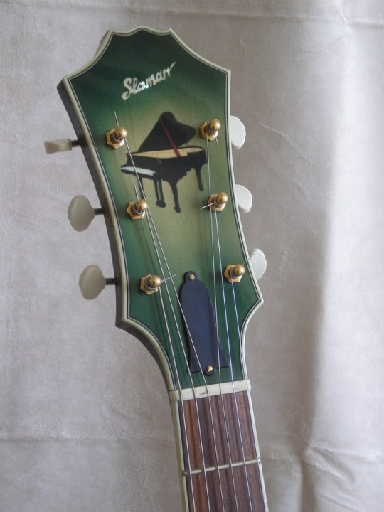 Slaman Jazz Verde Milonga-p4230232-jpg