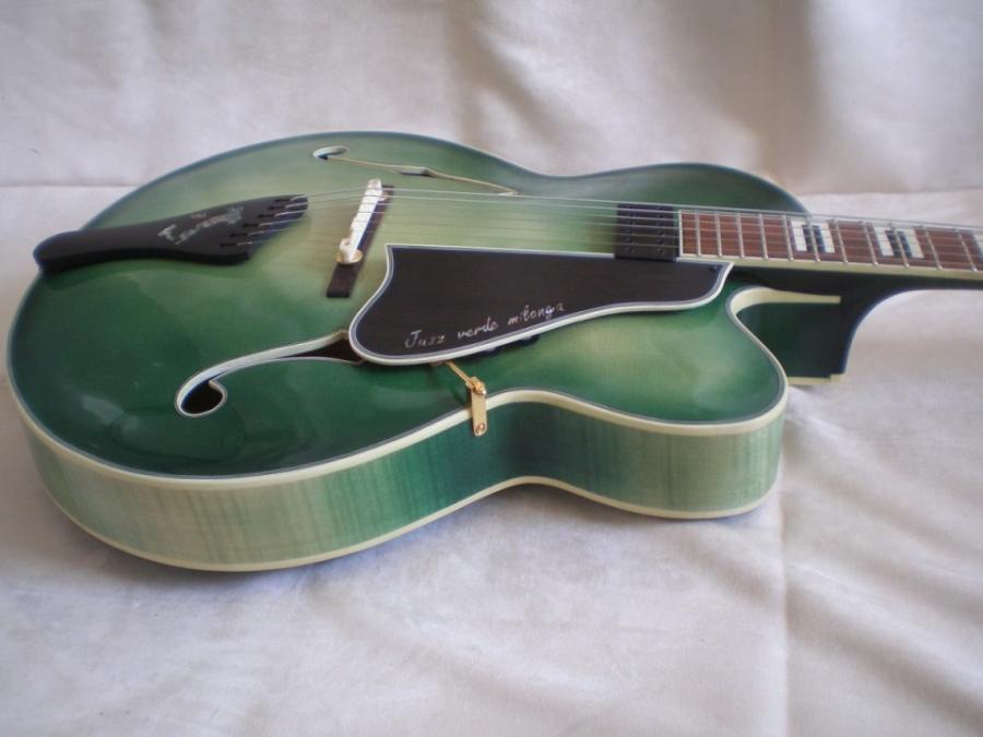 Slaman Jazz Verde Milonga-p4230112-jpg