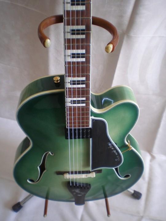 Slaman Jazz Verde Milonga-p4230128-jpg