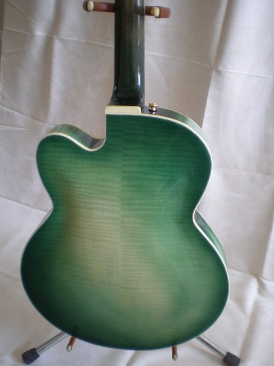 Slaman Jazz Verde Milonga-p4230033-jpg