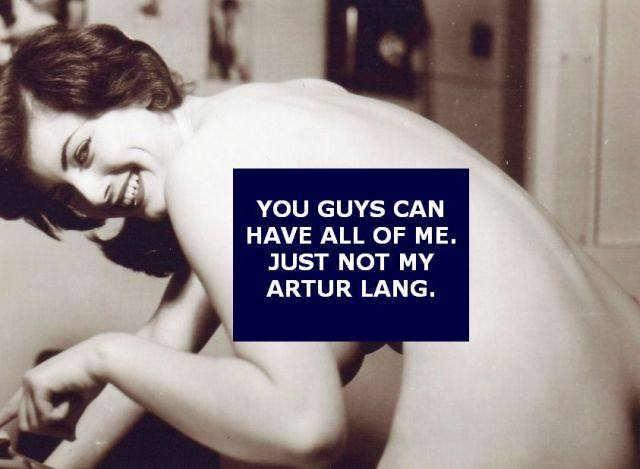 Artur Lang Archtop-lang-artur-ad-all-me-jpg