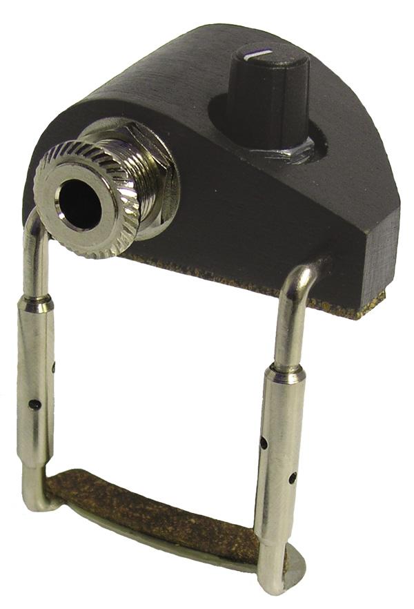 Goose neck condenser for archtop-sjaplus600-jpg
