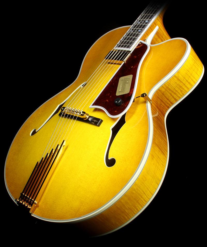 Gibson LeGrand scale length-20796_le_grand_lb_12045001_1-jpg