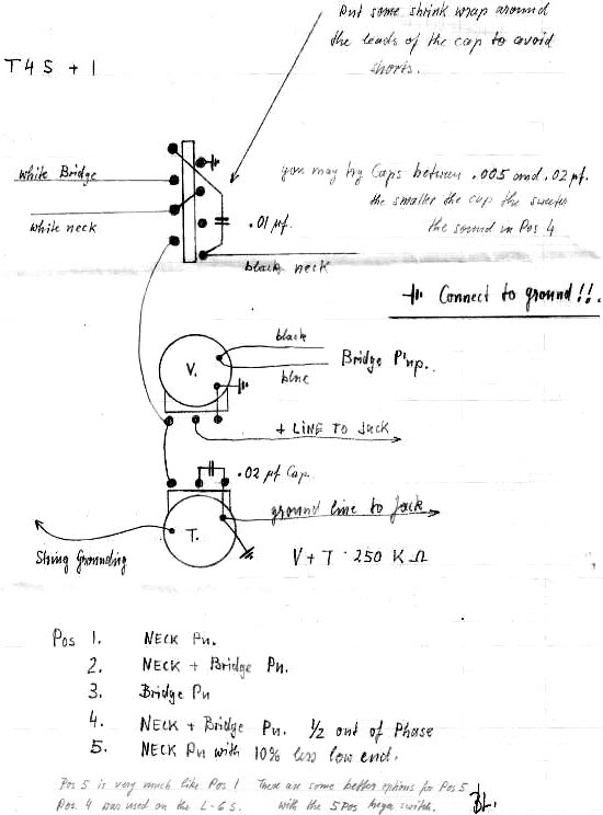 tele plus wiring telecaster guitar forum wiring diagramstelecaster love thread, no archtops allowed page 15 telecaster wiring 3 way tele plus wiring telecaster guitar forum